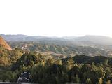 英山旅游景点攻略图片