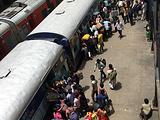 新德里旅游景点攻略图片