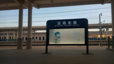 天水南站旅游景点攻略图