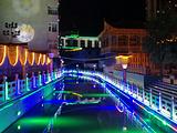 临夏市旅游景点攻略图片
