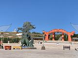 阿巴嘎旗旅游景点攻略图片