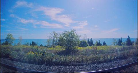 联合车站的图片