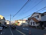泉南市旅游景点攻略图片