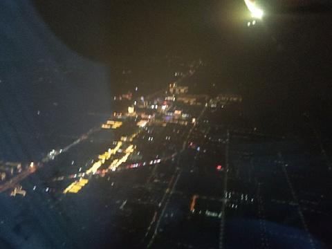 萧山国际机场旅游景点图片