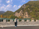 本溪满族自治县旅游景点攻略图片
