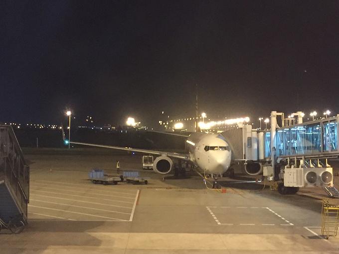 飞机/火车图片