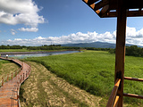 鹤岗旅游景点攻略图片