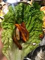 姜虎东白丁烤肉店(建发湾悦城店)