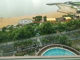 贵港旅游景点攻略图片