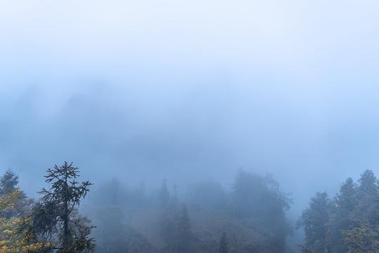 十八洞村旅游景点图片