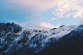 一个人在外高加索三国的21天
