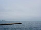 海参崴旅游景点攻略图片