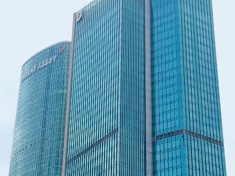 浦东新区旅游景点图片