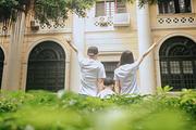 长隆旅游度假区旅游景点攻略图片