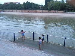 一个人去新疆想去的地方(5)