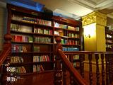 果戈里书店