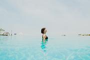 龙海旅游景点攻略图片