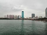 商丘旅游景点攻略图片