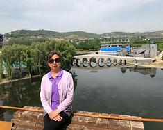 晋城,泽州2日游