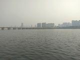 锦州旅游景点攻略图片