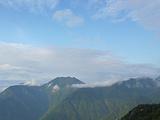 庐山市旅游景点攻略图片