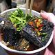 黑色经典臭豆腐(潇湘文化店)