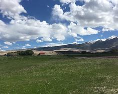 一个人去新疆想去的地方(6)
