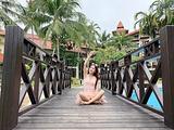马努干岛旅游景点攻略图片