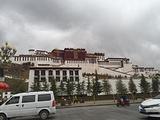 拉萨清真大寺