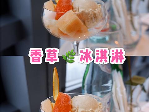 天玑餐厅&酒吧旅游景点图片