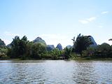 荔浦旅游景点攻略图片