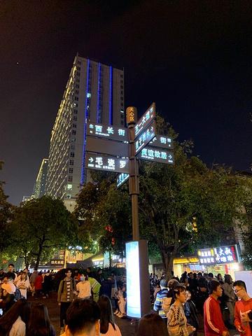 """""""_长沙县""""的评论图片"""