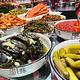 道里菜市场