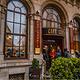 中央咖啡馆