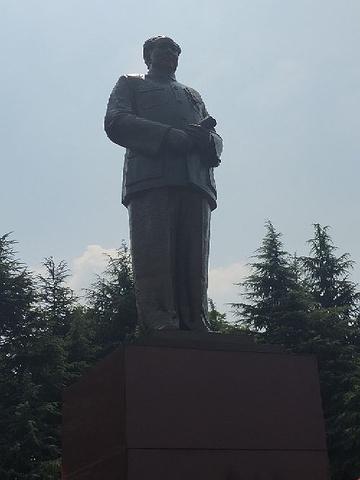 """""""_湘潭""""的评论图片"""