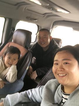 泉城老董家菜馆旅游景点攻略图