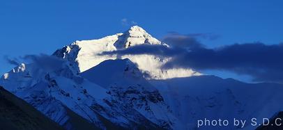 西藏阿里南线8日游