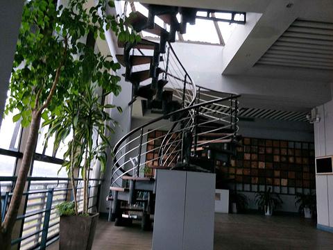 中华儿女美术馆