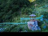 鹤壁旅游景点攻略图片