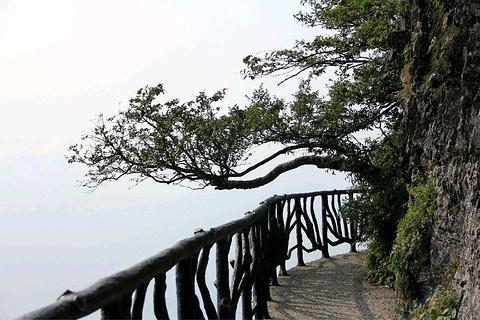 芜湖旅游图片