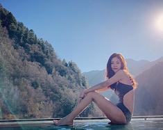 湖南郴州莽山~高椅岭~东江湖~小东江最完美的攻略