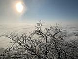 衡山旅游景点攻略图片