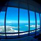 300米观景台