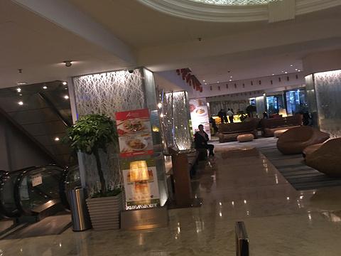 尖沙咀旅游景点图片