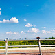 白泉山生态公园
