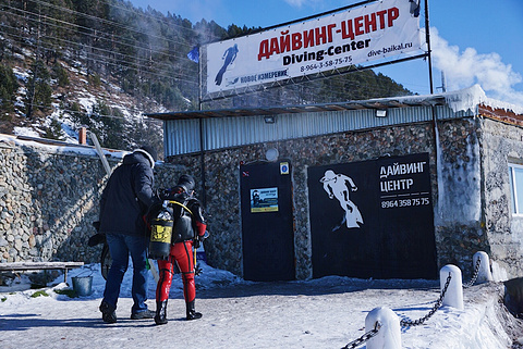利斯特维扬卡旅游景点攻略图
