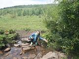 坝上旅游景点攻略图片