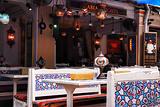 甘榜格南阿拉伯街