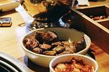 乐猪烤肉(华阳店)