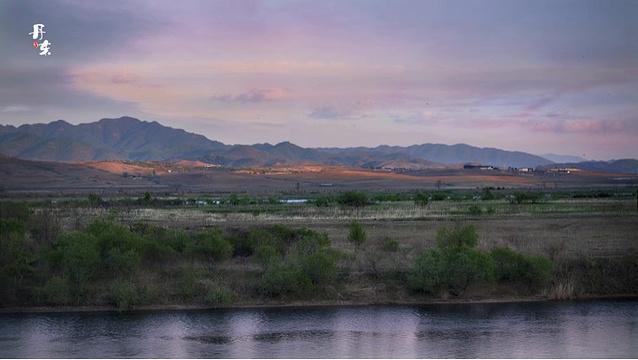 河口景区旅游景点图片
